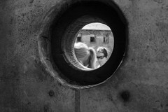 20130801Auswitch I10 (J.A.B.1985) Tags: auswitch poland polonia iiww worldwar iigm guerramundial holocaust holocausto soah