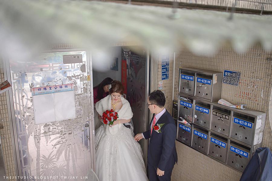 婚攝 內湖水源會館 婚禮紀錄 婚禮攝影 推薦婚攝  JSTUDIO_0086