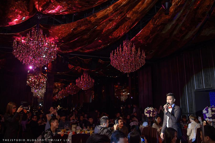 婚攝 君品酒店 婚禮紀錄 婚禮攝影 推薦婚攝 JSTUDIO_0092