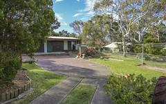 85 Elouera Avenue, Buff Point NSW