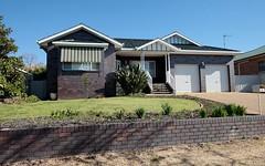 8 Tamar Drive, Tatton NSW