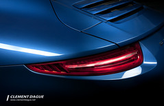 Porsche 911 Carrera S type 991 (Skyline-Photo) Tags: porsche 911 991 997 996 993 964 boxster cayman 718 german auto automobile automotive car carrera commercial canon sport speed sky six flat light dague clement road asphalt product studio onlocation luxe premium brand 5dsr