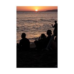 Ritual (Richard Alen) Tags: richardalen sunset sol puestasdesol crepsculo