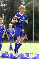 Feriencamp Plön 30.08.16 - z (42) (HSV-Fußballschule) Tags: hsv fussballschule feriencamp plön vom 2908 bis 02092016