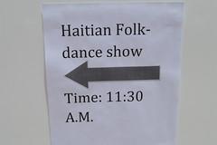 Haitian folk dance show at the Village Amphitheater in the Town Square of Labadee Labadie Haiti (RYANISLAND) Tags: haiti port labadee labadie republicofhait irpubliquedhati repiblikayiti ayiti hatihayti haitian haitiancreole creole portauprince hispaniola greaterantilles antilles sovereignstate caribbean caribbeanisland caribbeanislands island islands caribe beach royalcaribbean saintdomingue haitianhistory haitihistory visithaiti hati hayti republicofhaiti rpubliquedhati