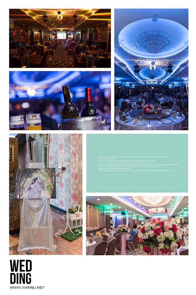 29699266656 43dc4dba1c o - [婚攝] 婚禮攝影@大和屋 律宏 & 蕙如