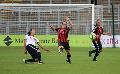 Lewes FC Ladies 1 Tottenham 6 18 09 2016-5363.jpg (jamesboyes) Tags: lewes ladies womens soccer football tottenham hotspur spurs fawpl fa