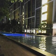IMG_5193 (ThailandPaul - ) Tags: bangsaen thai thailand dcondo chonburi