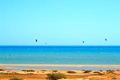 23_09_2016 (playkite) Tags: kite kiteloop kiteboarding kiting kitelessons egypt hurghada extreme adventure 2016