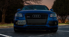 SQ5-7 (_HDMEDIA_) Tags: audi sq5 german suv euro supercharged v6 blue photography low stance