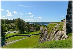 _OVE5573 (Ove Cervin) Tags: 2016 flickr fortress fstning halden nikon norge norway public