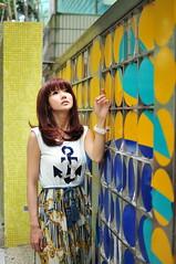 0026 (Mike (JPG~ XD)) Tags:   d300 model beauty  2012