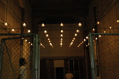 Brilliant Noise (Kobe Biennale 2011)