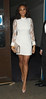 Alesha Dixon Music Industry Trust Awards London