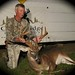 Joe Rinehart  11pt.  5 1/2yrs. 205#