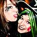 Soire¦üe_Halloween_ADCN_byStephan_CRAIG_-6-2