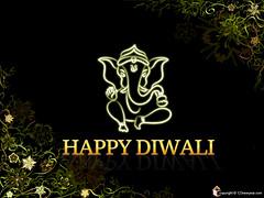 Happy Diwali Pictures (123newyear) Tags: happydiwali ganeshawallpaper diwaliwallpapers diwalicards diwalimessage diwaliimages happydiwaliimages diwaliwisheswallpapers diwaligreetingcards happydiwalimessages happydiwaliphotos diwaligreetingswallpapers diwalifestivalwallpapers