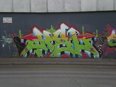KEL (Billy Danze.) Tags: chicago graffiti bad xtc kel j4f
