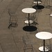 Table Scape_Pudong
