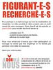 "figurant_recherche_jedonneanous14juin <a style=""margin-left:10px; font-size:0.8em;"" href=""http://www.flickr.com/photos/78655115@N05/8177817581/"" target=""_blank"">@flickr</a>"