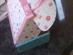 Κουτί (10)
