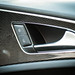 "2013_Audi_S6_carbonfiber_panel.jpg • <a style=""font-size:0.8em;"" href=""https://www.flickr.com/photos/78941564@N03/8179200311/"" target=""_blank"">View on Flickr</a>"