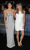 Nikki Reed, Catherine Hardwicke at the premiere of 'The Twilight Saga: Breaking Dawn - Part 2' at Nokia Theatre L.A. Live. Los Angeles, California