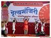 Happy Diwali 2012 - Lejhim (Raman_Rambo) Tags: road india happy dance celebration celebrations ganesh program diwali cultural mandir ganapati shubh 2012 deepavali marathi mudra kathak lavani phadke ganeshmandir dombivli maharashatra happydiwali lavni maharastrian kalaniketan lejhim phadkeroad dombivlikar shreemudrakalaneeketan kalaneeketan