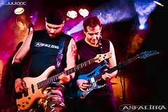 Asfaltika (JuLitoPc) Tags: madrid music records rock metal hall concert spain glory live concierto performance band strangers carlos sala culebra manuel musica doria mister concerts viga heavy grito arturo directo manrique fuenlabrada canseco jimenez basico guadaña sanmy asfaltica julitopc asfaltika