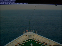 Wed, November 14, 2012 (hotelcurly) Tags: cruise lines crystal serenity symphony