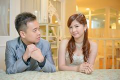 ZX8_5736 (ZX WORKSHOP PHOTOGRAPHY) Tags: wedding cafe couple marriage fullhouse leisure rom prewedding singaporecouple