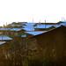 Ethiopia Mekelle to Lalibela IMGL3654.jpg