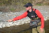 """Equipement pêche au Tenkara © Lionel ARMAND • <a style=""""font-size:0.8em;"""" href=""""http://www.flickr.com/photos/49881551@N02/8195569181/"""" target=""""_blank"""">View on Flickr</a>"""