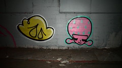 SAM_0423 (karvervandella) Tags: sanfrancisco california cloud graffiti bay sad area northern