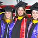 Fall Graduation 2010