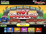 帕帕的熱狗店(Papa's Hot Doggeria)