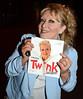 Adele King aka Twink
