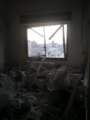 (eateedal_Rvolution_syrienne) Tags: