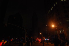 DSC_0329 (glazaro) Tags: newyorkcity usa america dark lights manhattan hurricane lower blackout