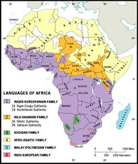"african languages • <a style=""font-size:0.8em;"" href=""https://www.flickr.com/photos/79656895@N02/8211567886/"" target=""_blank"">View on Flickr</a>"