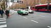 P1250060 (Mark Yuill) Tags: car transport classic ford taunus cortina bulevarkraljaaleksandra belgrade serbia streetphotography colour photographer mark yuill