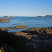 DSCN2903 Barkley Sound and Broken Group Islands