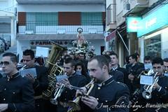 Santa Cecilia 10