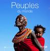 "Cover of ""Peuples du Monde"" book (Eric Lafforgue) Tags: book cover lafforgue"