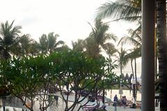 20121031-1752-12 (garylin58) Tags: moon honeymoon honey villa gary spa whotel kuta     minitour    garylin    spa        spa spa