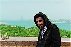 (@3SAL_ARSENAL) Tags: arsenal 2012 d500              azoz