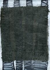 img301 (Stefano Nanni *) Tags: marker sandpaper sommerso pennarelli cartavetrata smaltoallacqua