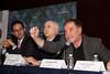 XII Encuentro Internacional sobre cultura democrática_mesa de debate_27.11.2012_ACRM_013