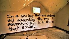 #TRUTH (GRAFFAHOLICZ ANONYMOUS) Tags: california santa county art cali graffiti bay coast san hand tag central style tags tagged cruz area vandalism luis graff northern bomb anonymous slo bombing obispo handstyle anonomous graffaholicz graffaholis graffaholic