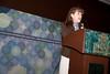 XII Encuentro Internacional sobre cultura democrática_Inauguración_27.11.2012_ACRM_013